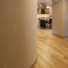 ALLの高級注文住宅「紫竹のコートハウス」詳細11