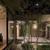 ALLの高級注文住宅「紫竹のコートハウス」詳細12
