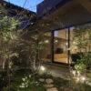 ALLの高級注文住宅「紫竹のコートハウス」詳細14