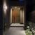 ALLの高級注文住宅「紫竹のコートハウス」詳細13