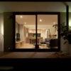 ALLの高級注文住宅「団欒の家」詳細14