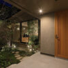 ALLの高級注文住宅「紫竹のコートハウス」詳細3