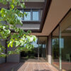 ALLの高級注文住宅「角地の家」詳細14