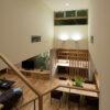 ALLの高級注文住宅「団欒の家」詳細15