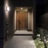 ALLの高級注文住宅「紫竹のコートハウス」詳細15