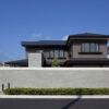 ALLの高級注文住宅「角地の家」詳細18