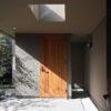 ALLの高級注文住宅「紫竹のコートハウス」詳細2