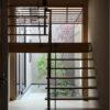 ALLの高級注文住宅「紫竹のコートハウス」詳細9