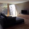 ALLの高級注文住宅「紫竹のコートハウス」詳細6