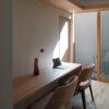ALLの高級注文住宅「紫竹のコートハウス」詳細7