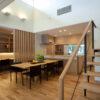 ALLの高級注文住宅「団欒の家」詳細7