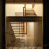 ALLの高級注文住宅「紫竹のコートハウス」詳細10