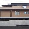 ALLの高級注文住宅「囲われた開放的な家」詳細1