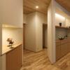 ALLの高級注文住宅「岡崎の家」詳細10
