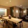 ALLの高級注文住宅「囲われた開放的な家」詳細10