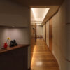 ALLの高級注文住宅「二条のマンション」詳細11