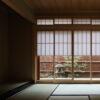 ALLの高級注文住宅「岡崎の家」詳細12