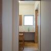 ALLの高級注文住宅「囲われた開放的な家」詳細13