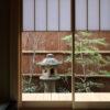 ALLの高級注文住宅「岡崎の家」詳細13