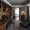 ALLの高級注文住宅「二条のマンション」詳細13