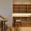 ALLの高級注文住宅「岡崎の家」詳細14