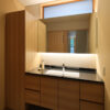 ALLの高級注文住宅「岡崎の家」詳細15