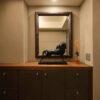 ALLの高級注文住宅「二条のマンション」詳細15