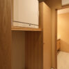 ALLの高級注文住宅「岡崎の家」詳細16