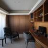 ALLの高級注文住宅「二条のマンション」詳細17