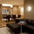 ALLの高級注文住宅「囲われた開放的な家」詳細19