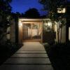 ALLの高級注文住宅「岡崎の家」詳細2
