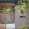 ALLの高級注文住宅「岡崎の家」詳細20
