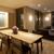 ALLの高級注文住宅「囲われた開放的な家」詳細20