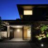 ALLの高級注文住宅「岡崎の家」詳細21
