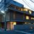 ALLの高級注文住宅「囲われた開放的な家」詳細21