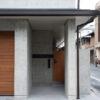 ALLの高級注文住宅「囲われた開放的な家」詳細3