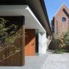 ALLの高級注文住宅「岡崎の家」詳細3