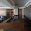 ALLの高級注文住宅「二条のマンション」詳細3