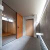 ALLの高級注文住宅「囲われた開放的な家」詳細4