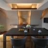 ALLの高級注文住宅「二条のマンション」詳細4
