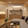 ALLの高級注文住宅「岡崎の家」詳細5