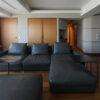 ALLの高級注文住宅「二条のマンション」詳細5