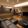 ALLの高級注文住宅「二条のマンション」詳細6