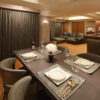 ALLの高級注文住宅「二条のマンション」詳細7