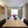 ALLの高級注文住宅「囲われた開放的な家」詳細8