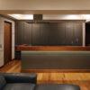 ALLの高級注文住宅「二条のマンション」詳細8
