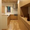 ALLの高級注文住宅「岡崎の家」詳細9