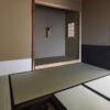 ALLの高級注文住宅「上原永山堂」詳細12