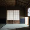 ALLの高級注文住宅「上原永山堂」詳細13