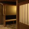 ALLの高級注文住宅「上原永山堂」詳細14